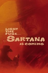 Streaming sources for Light the Fuse Sartana Is Coming