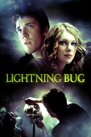 Streaming sources for Lightning Bug