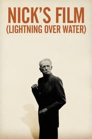 Streaming sources for Lightning Over Water