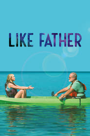 Streaming sources for Like Father