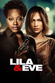 Streaming sources for Lila  Eve