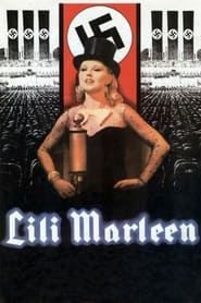 Streaming sources for Lili Marleen