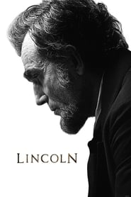 Streaming sources for Lincoln