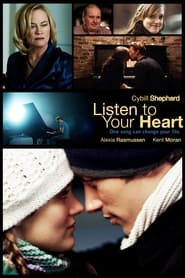 Streaming sources for Listen to Your Heart