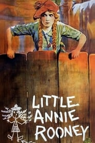 Streaming sources for Little Annie Rooney