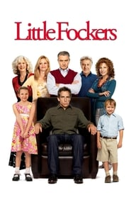Streaming sources for Little Fockers