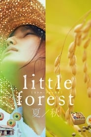 Streaming sources for Little Forest SummerAutumn
