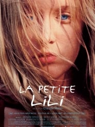 Streaming sources for La petite Lili