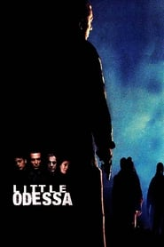 Streaming sources for Little Odessa