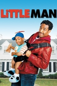 Streaming sources for Little Man