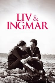 Streaming sources for Liv  Ingmar