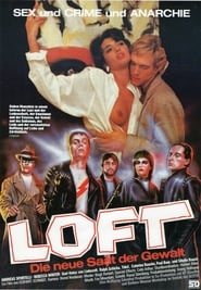 Streaming sources for Loft