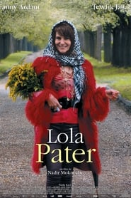 Streaming sources for Lola Pater