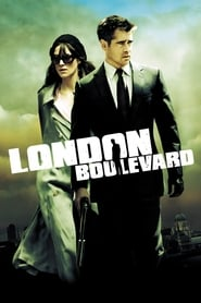 Streaming sources for London Boulevard