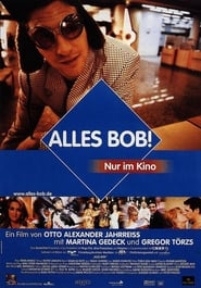 Streaming sources for Alles Bob