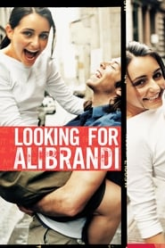 Streaming sources for Looking for Alibrandi