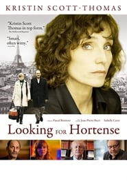 Streaming sources for Looking for Hortense
