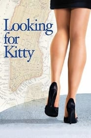 Streaming sources for Looking for Kitty