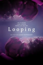 Streaming sources for Looping