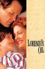 Streaming sources for Lorenzos Oil