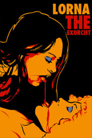 Streaming sources for Lorna the Exorcist