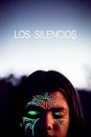 Streaming sources for Los silencios