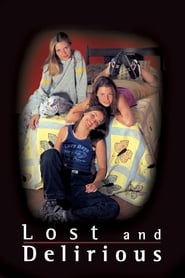Streaming sources for Lost and Delirious