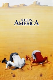 Streaming sources for Lost in America