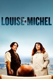 Streaming sources for LouiseMichel