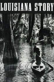 Streaming sources for Louisiana Story