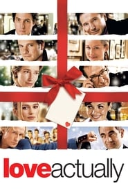 Streaming sources for Love Actually