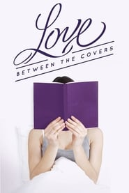 Streaming sources for Love Between the Covers