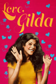 Streaming sources for Love Gilda
