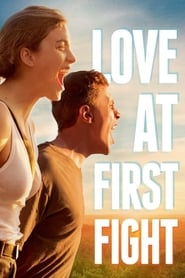 Streaming sources for Love at First Fight