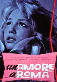 Streaming sources for Un amore a Roma