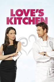 Streaming sources for Loves Kitchen