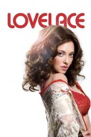 Streaming sources for Lovelace