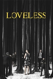 Streaming sources for Loveless