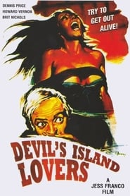 Streaming sources for Lovers of Devils Island