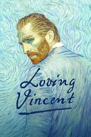 Streaming sources for Loving Vincent