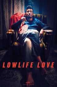 Streaming sources for Lowlife Love