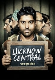 Streaming sources for Lucknow Central