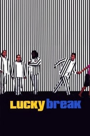 Streaming sources for Lucky Break