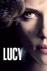 Streaming sources for Lucy