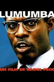 Streaming sources for Lumumba