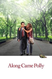 Streaming sources for Along Came Polly