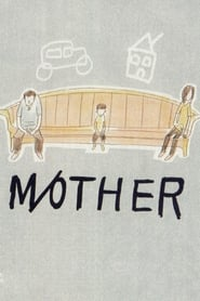 Streaming sources for MOther