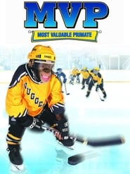Streaming sources for MVP Most Valuable Primate