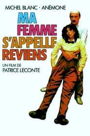 Streaming sources for Ma femme sappelle reviens