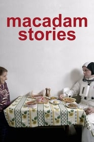 Streaming sources for Macadam Stories